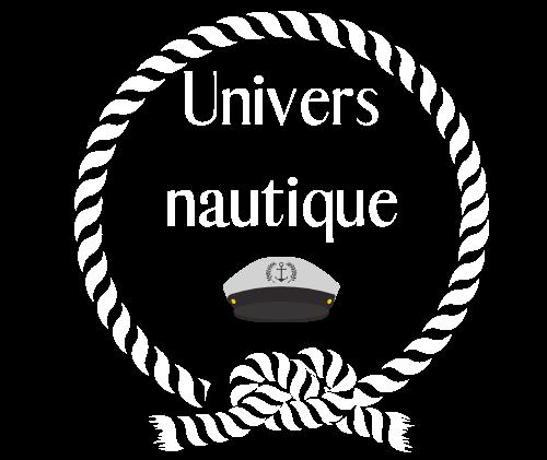 Universnautique